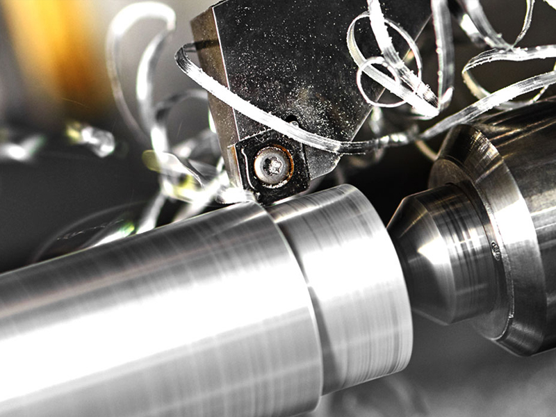 Machine Outils - Atelier Sauvage
